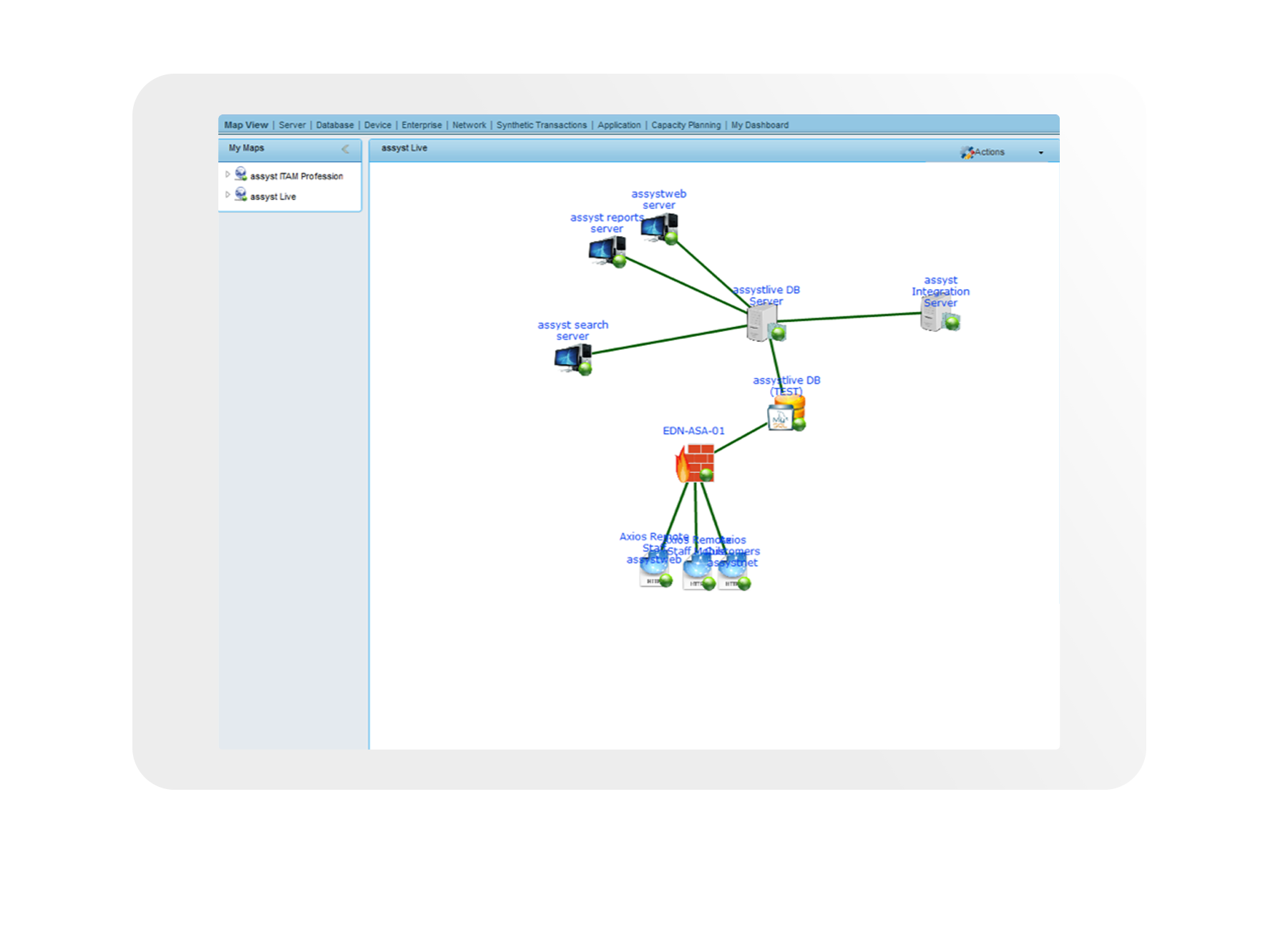 Application_Discovery_and_Dependency Mapping_306-1