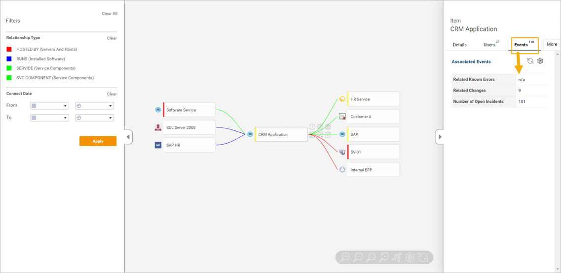 Application_Discovery_and_Dependency Mapping_306-2-1