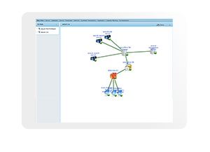 Application_Discovery_and_Dependency Mapping_306