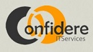 Confidere_IT_136x76