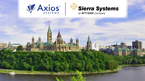 Axios Systems North America Customer Forum