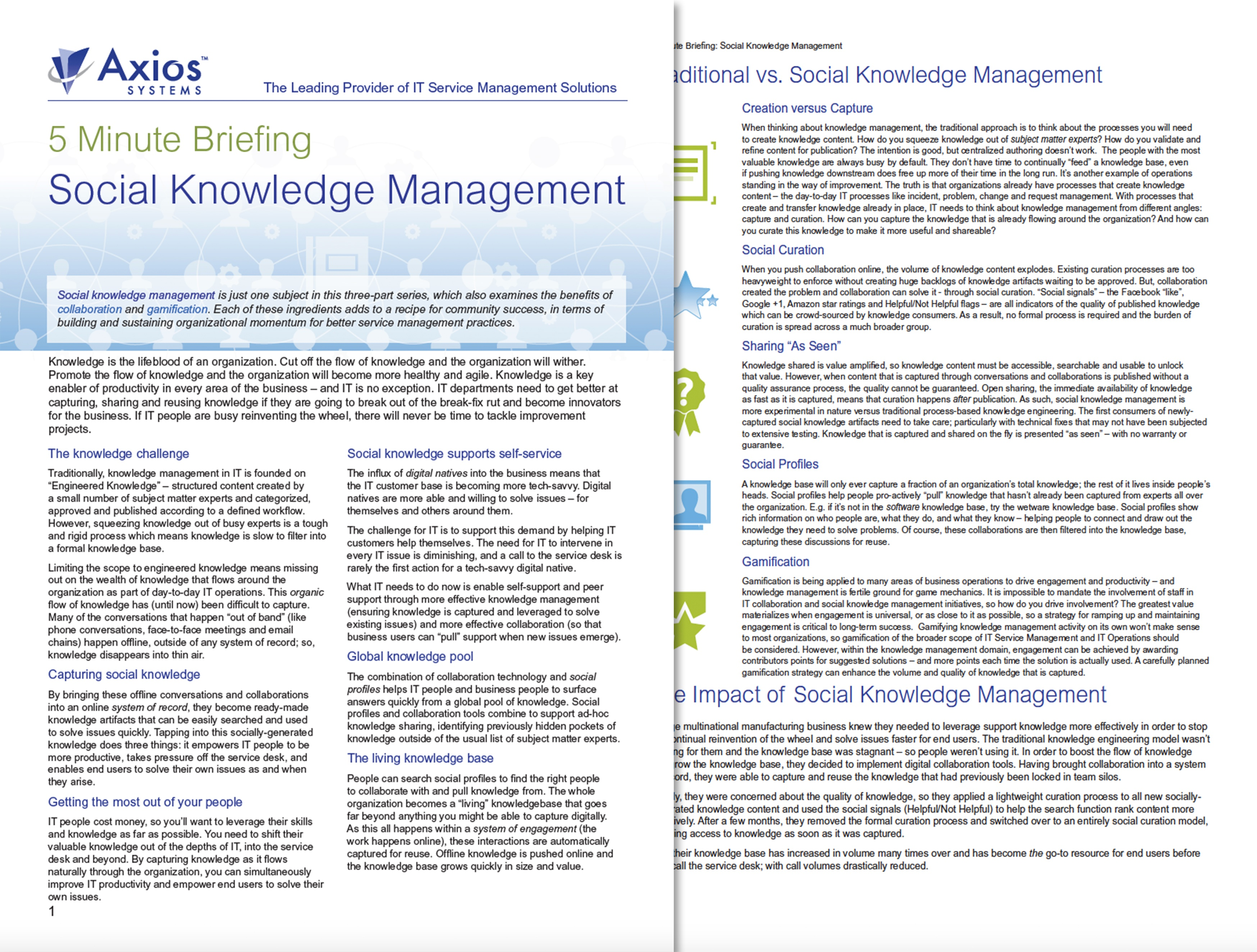 Briefing_social_knowledge_management