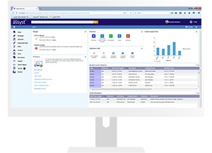 Service-Desk-Software