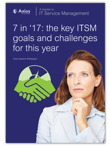ITSM Trends Landing Page Image