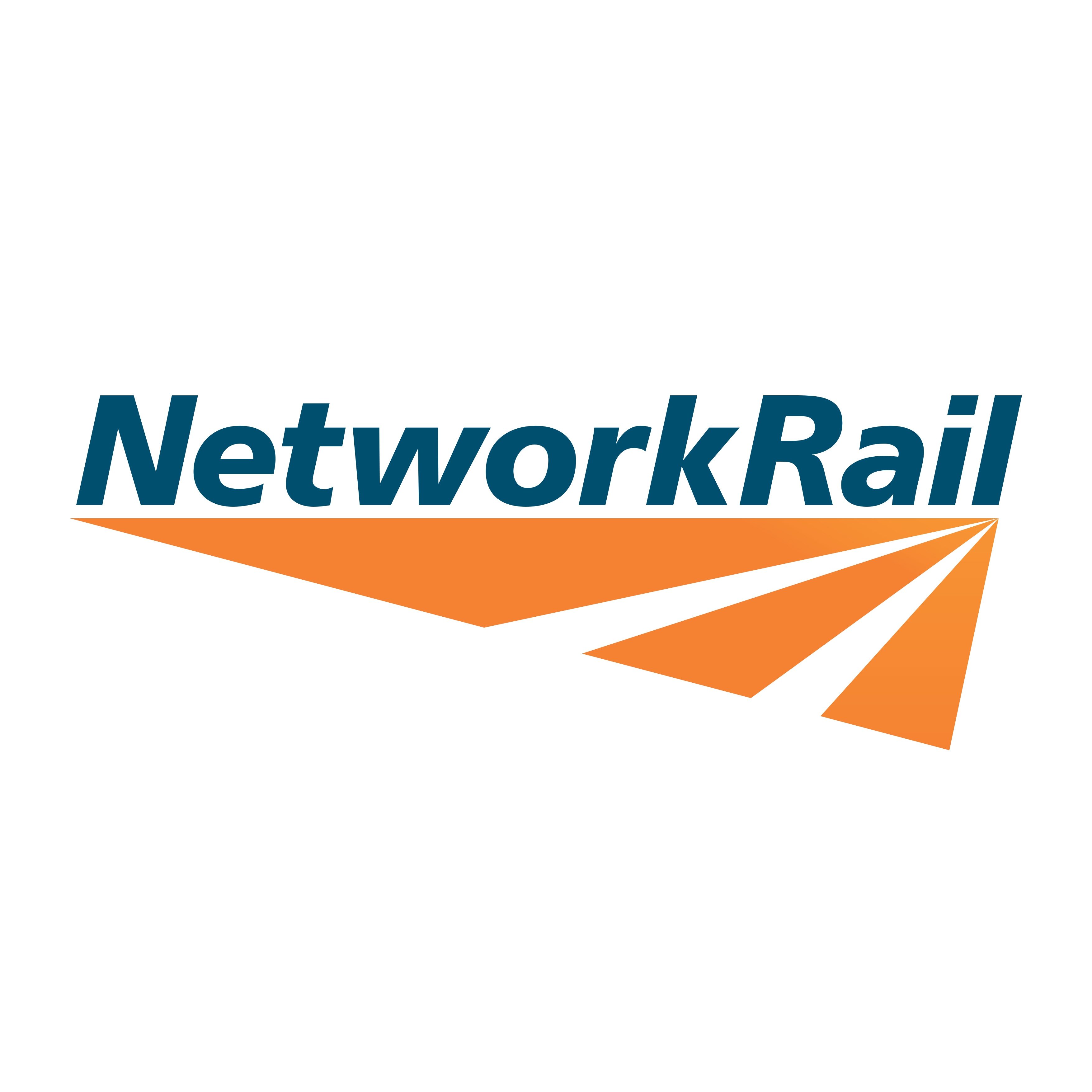 Network-Rail-Logo-copy