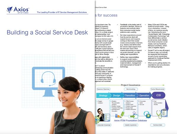 WP_building_a_social_service_desk