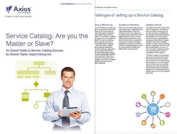 WP_service_catalog_are_you_a_master_or_slave