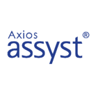 assyst number one alternative to ServiceNow