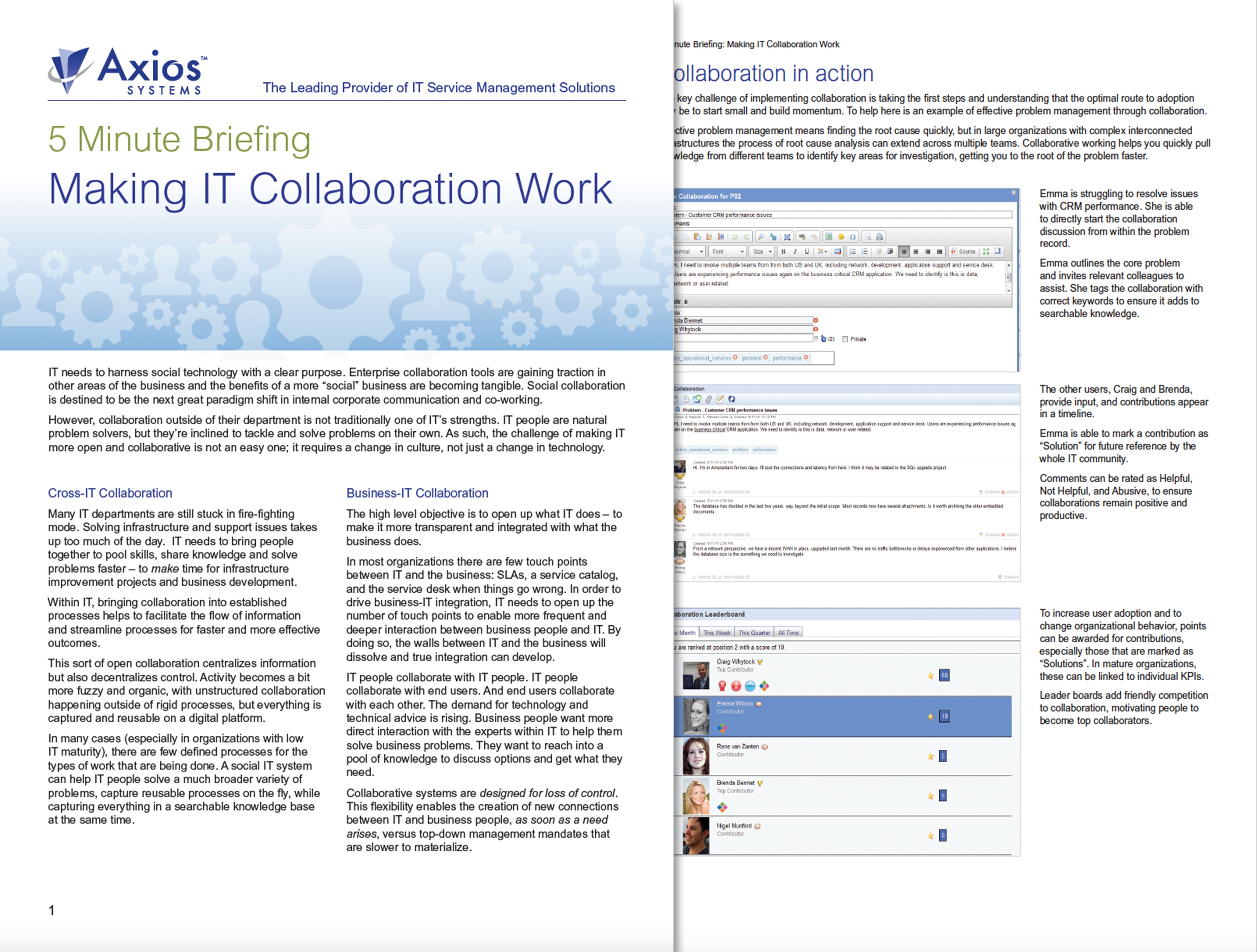 briefing_making_it_collaboration_work