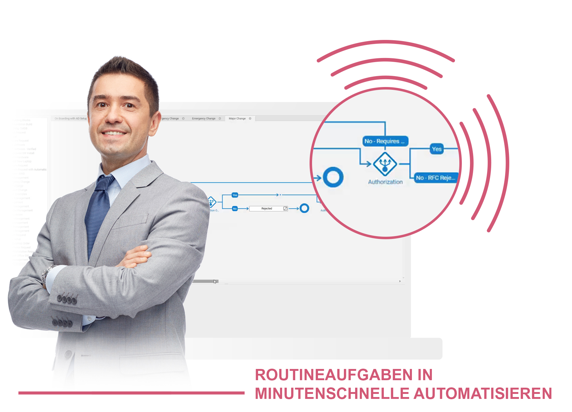 automate_routine_tasks_itsm_dach