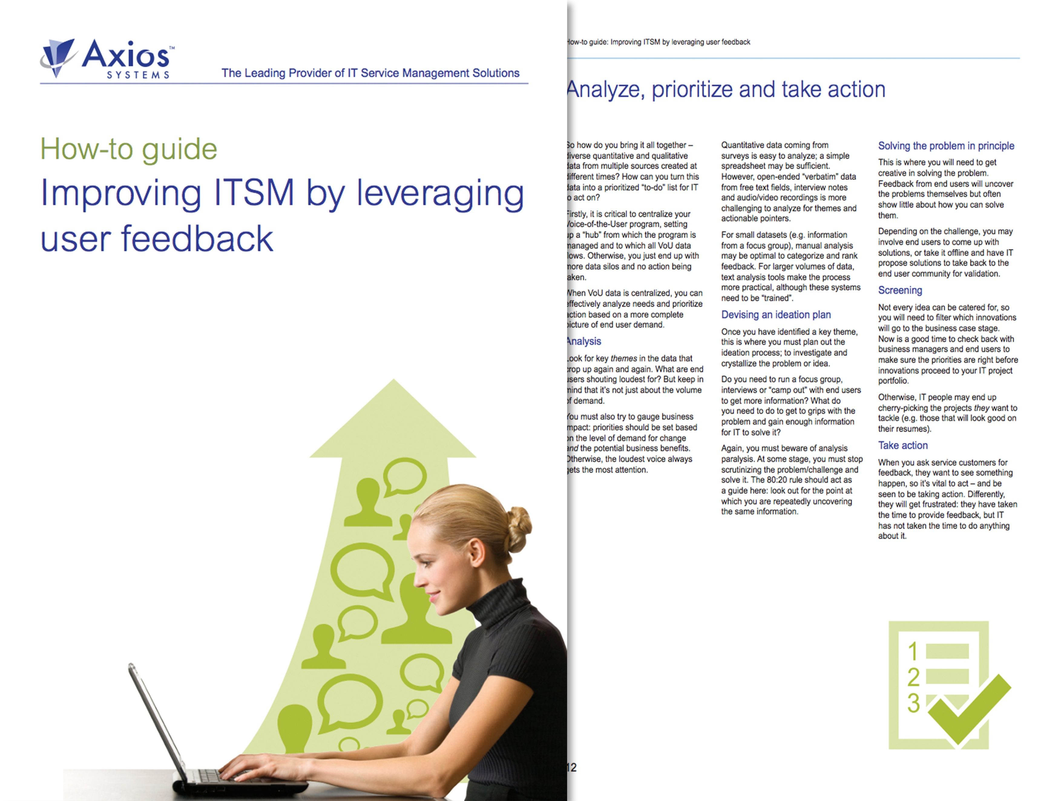 how_to_improving_ITSM