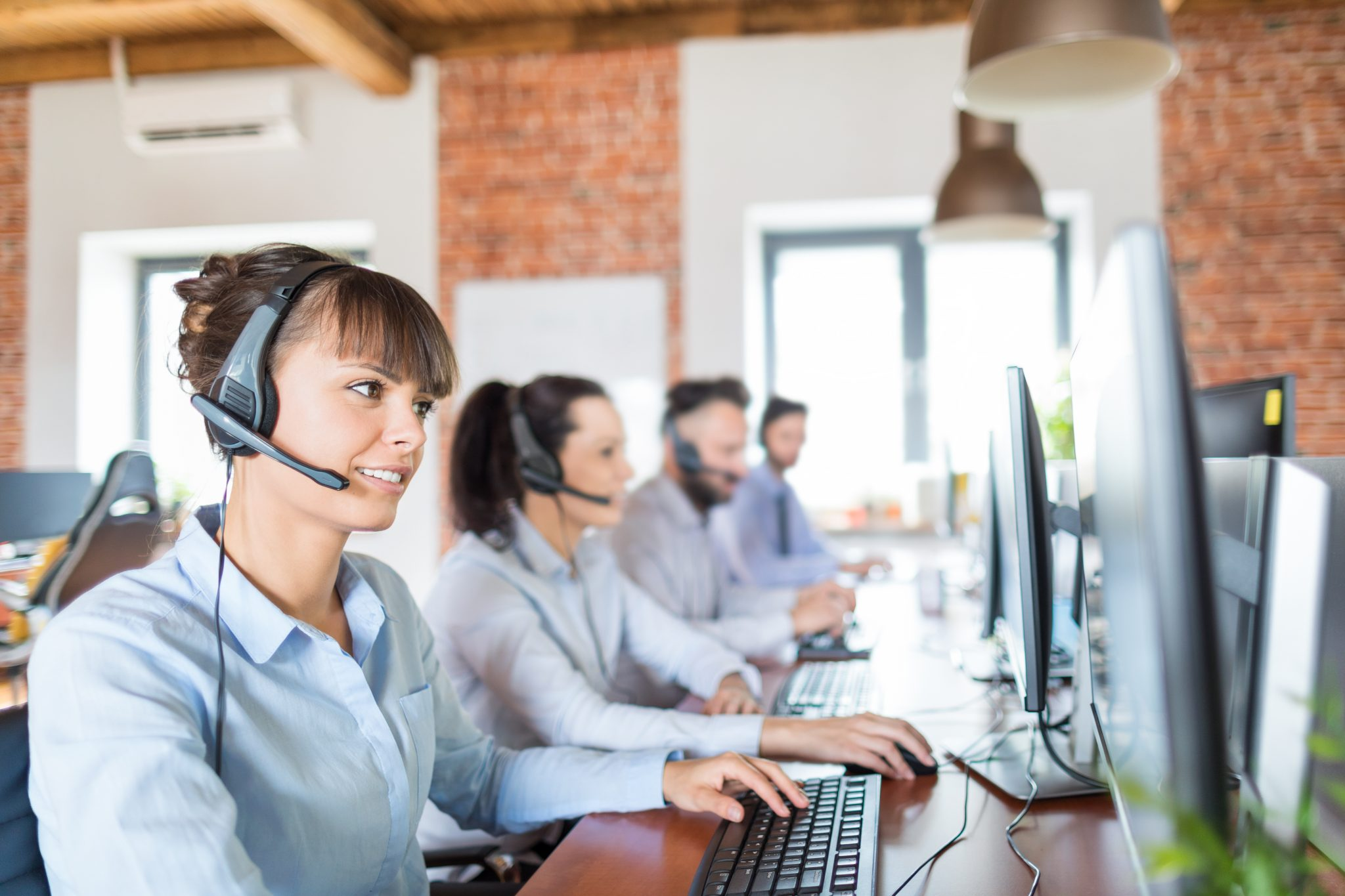 Customer-Services-CRM-Insights-832108762