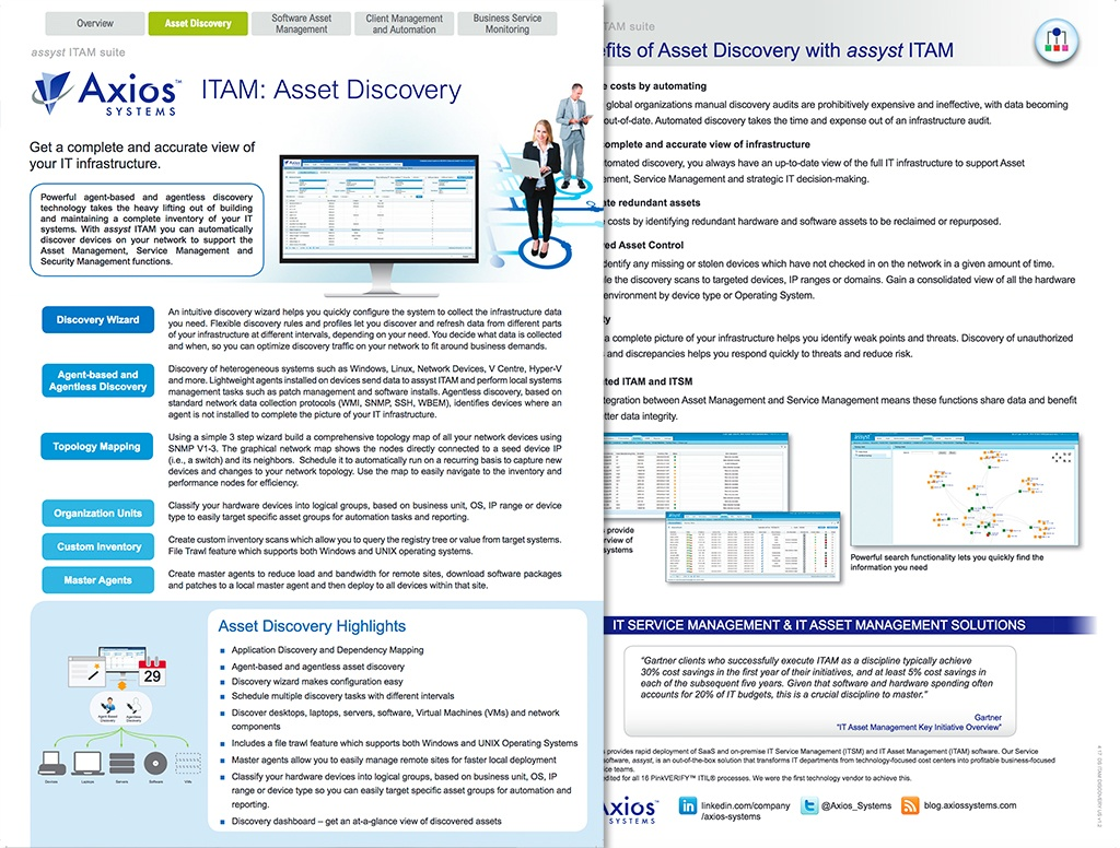 DS_ITAM_asset_discovery