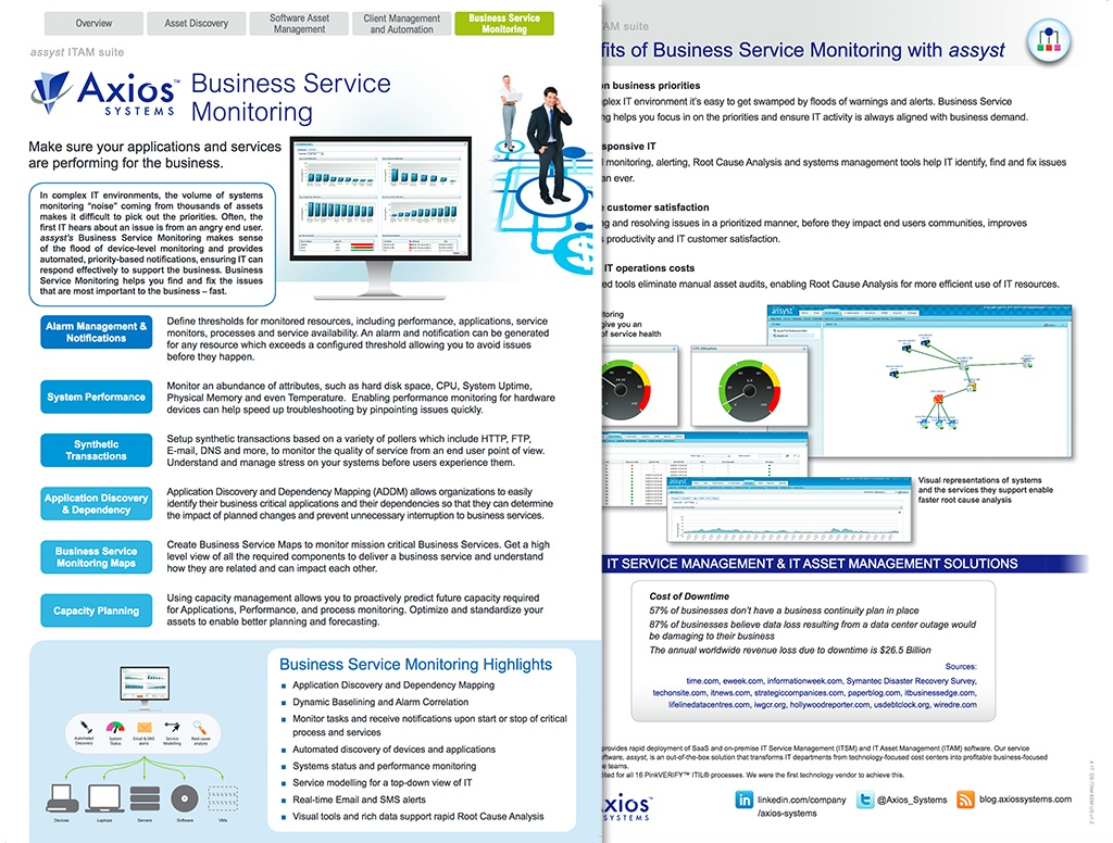 DS_business_service_monitoring