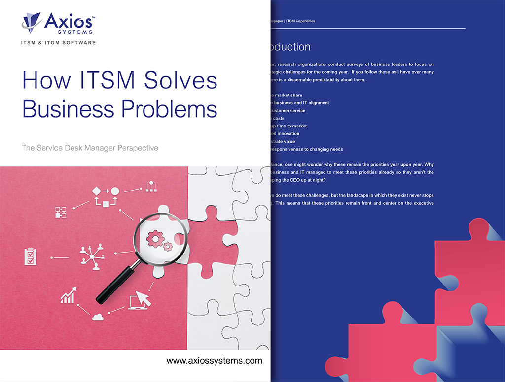 How ITSM Solves Business Problems (1024x776)