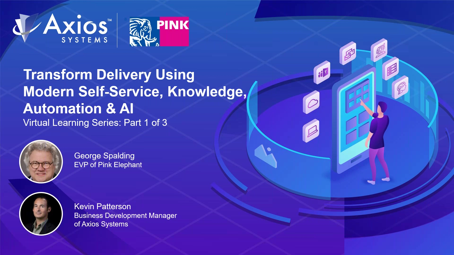 Transform Delivery Using Modern Self-Service, Knowledge, Automation & AI (1)-thumb